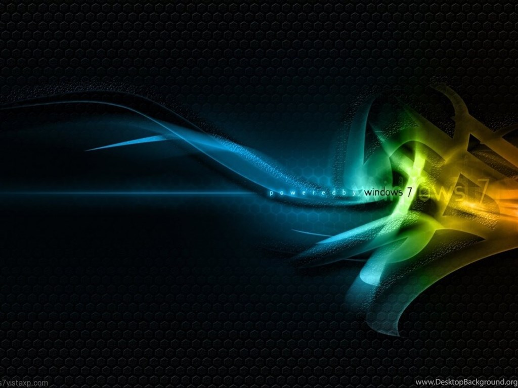 background images for photo editing wallpapers hd fine desktop background background images for photo editing