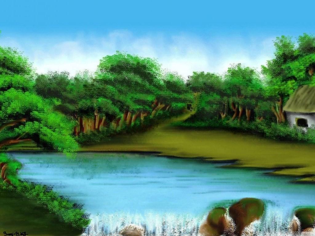 Nature wallpapers hd w1kx8a free download desktop background - Nature wallpaper hd 16 9 ...