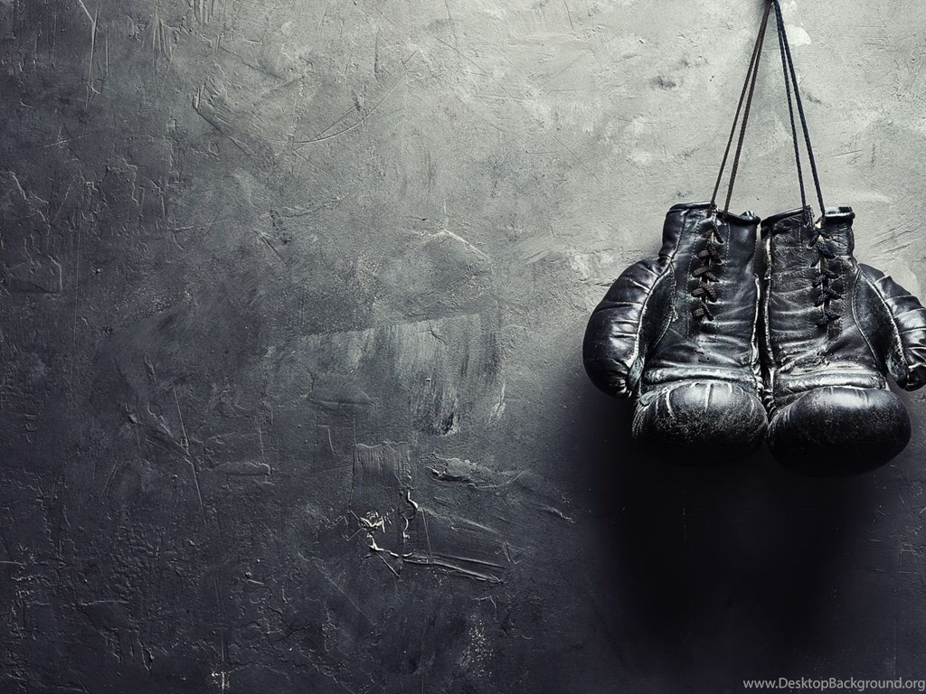 Sports Wallpaper: Boxing Wallpapers For HD Wallpapers