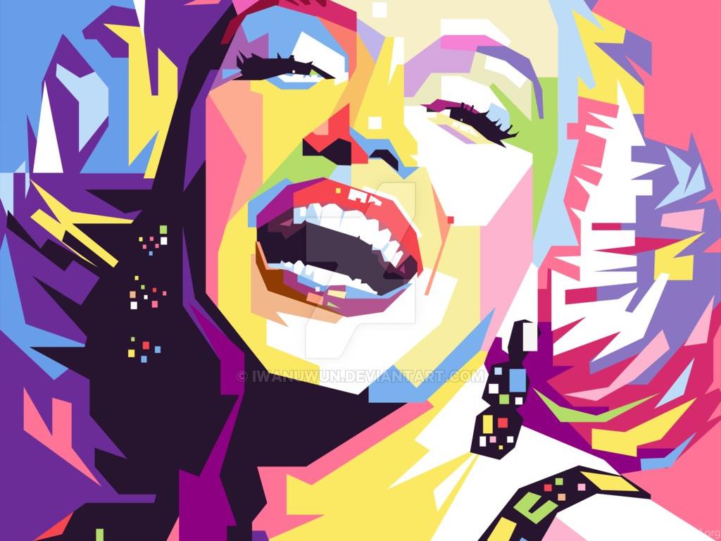 Image Result For Hd Marilyn Monroe Wallpaper Marilyn Monroe Hd Wallpapers