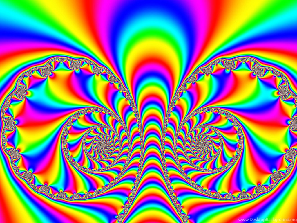 100 trippy backgrounds & psychedelic wallpapers hd 2016 desktop
