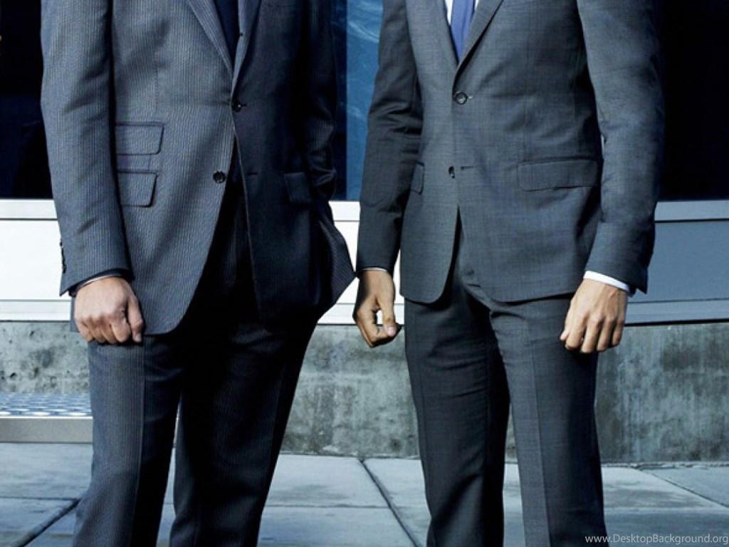 Suits Rachel Zane Wallpaper