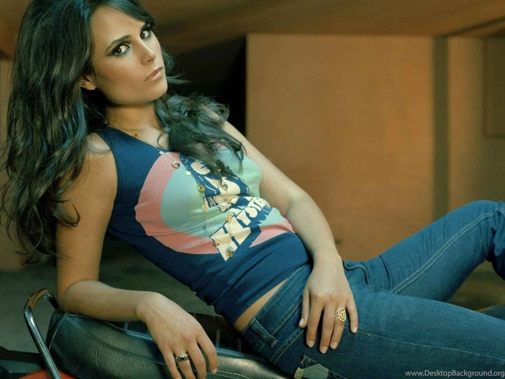 jordana brewster hd wallpapers desktop background