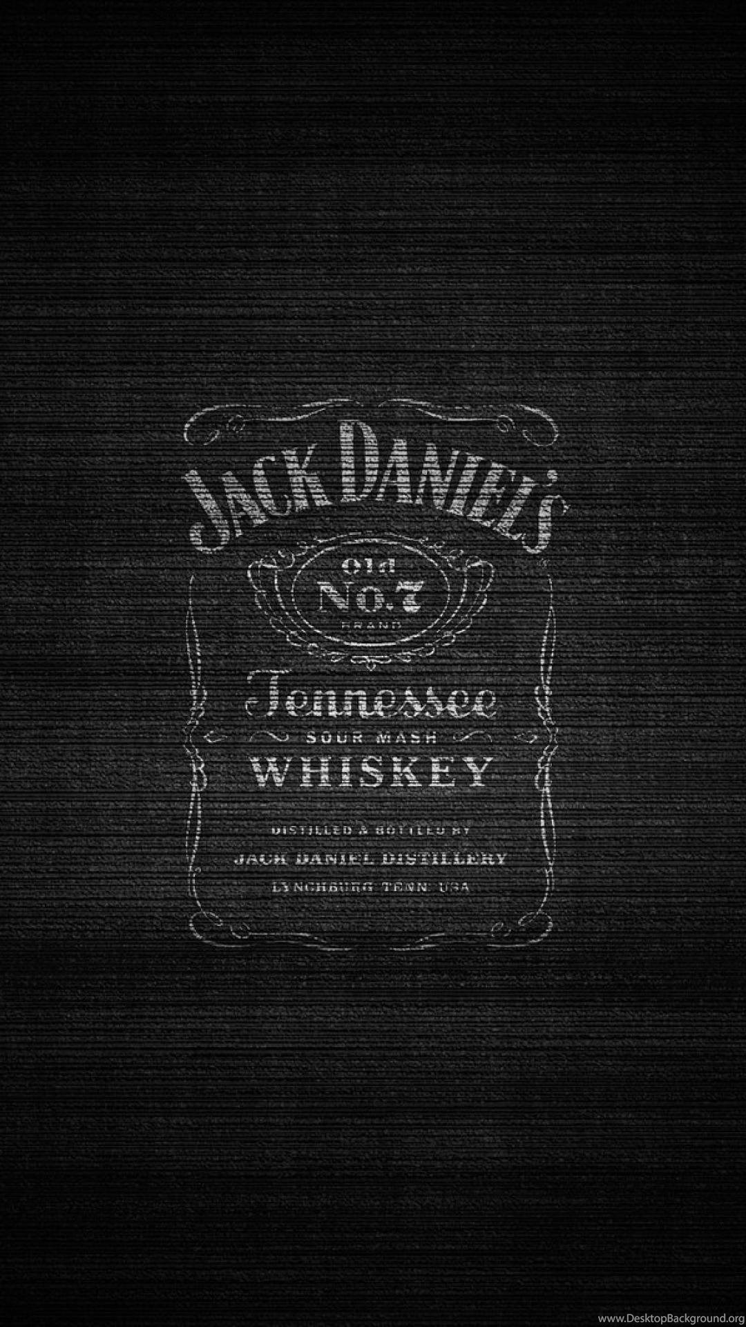 Oppo R7 Wallpaper Jack Daniels Whiskey Mobile Android Wallpapers Desktop Background