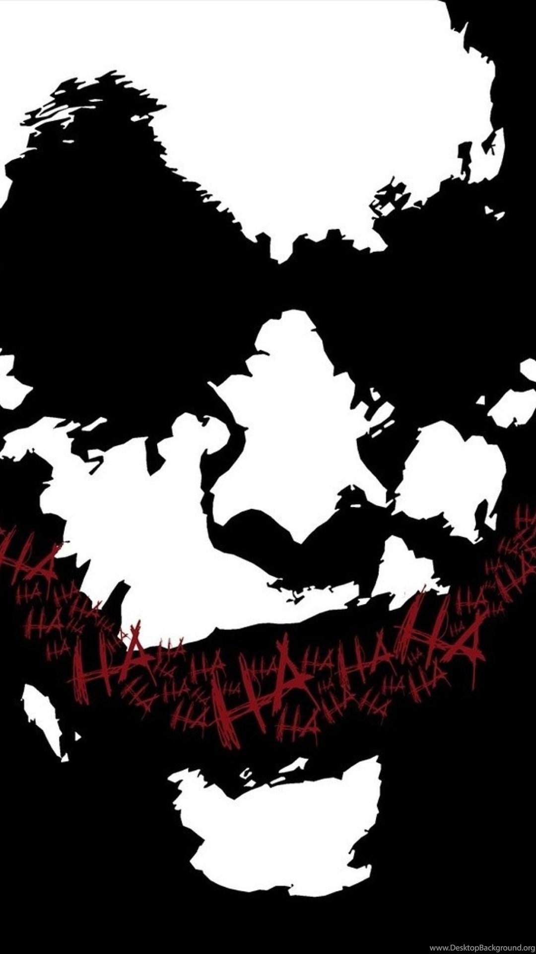 Ultra HD 4K Joker Wallpapers HD, Desktop Backgrounds
