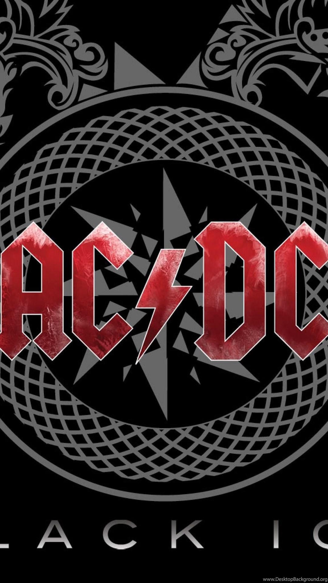 Ac Dc Wallpapers Desktop Backgrounds Desktop Background