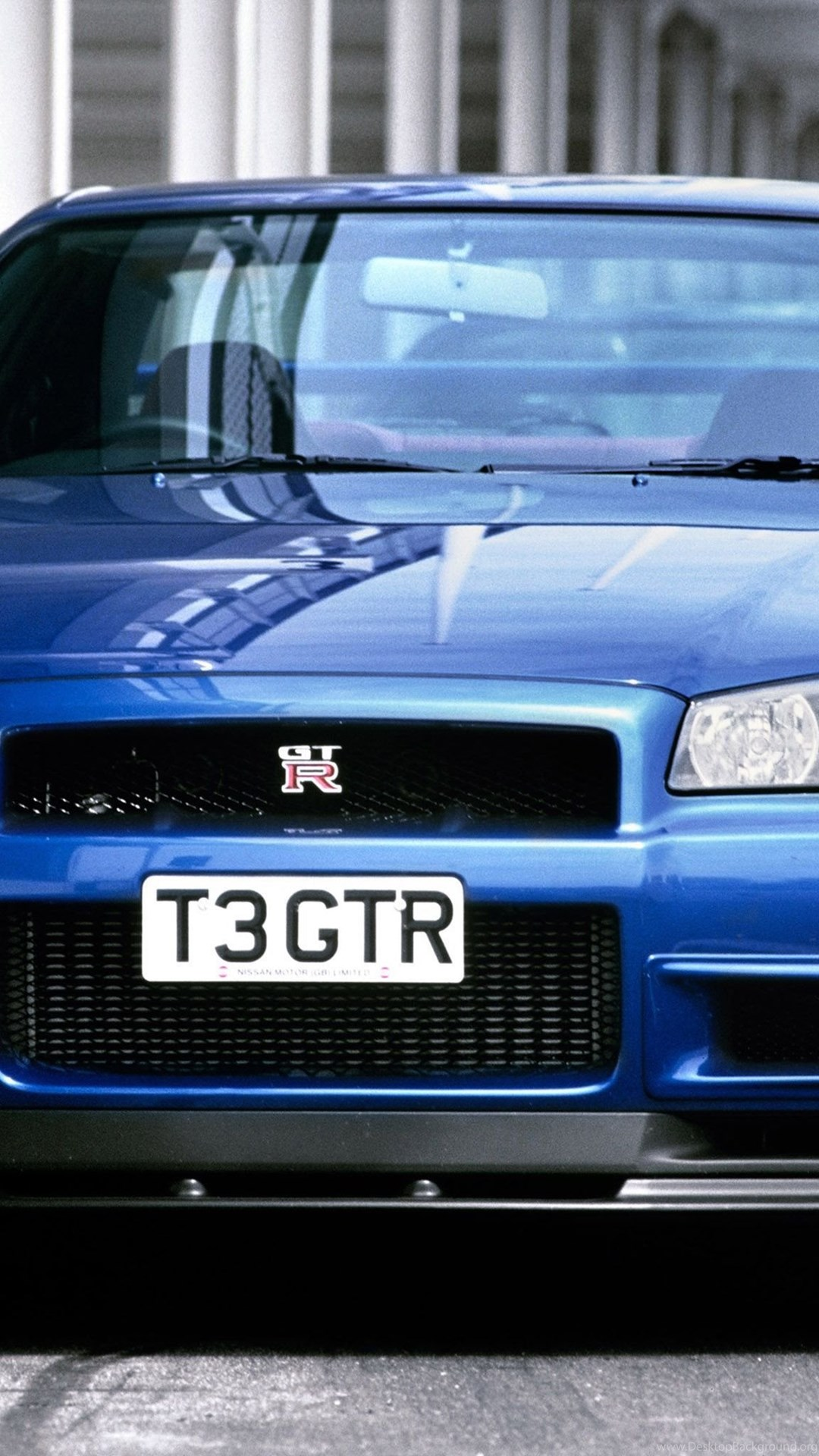 Nissan skyline gt r r34 hd ipad wallpapers desktop background mobile android tablet voltagebd Image collections