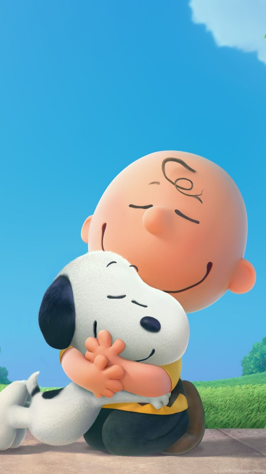 Peanuts Snoopy Iphone 6 6 Plus And Iphone 5 4 Wallpapers Desktop