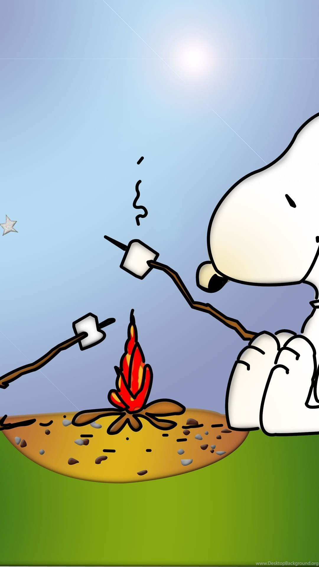 Snoopy Pictures Snoopy Wallpapers Desktop Background