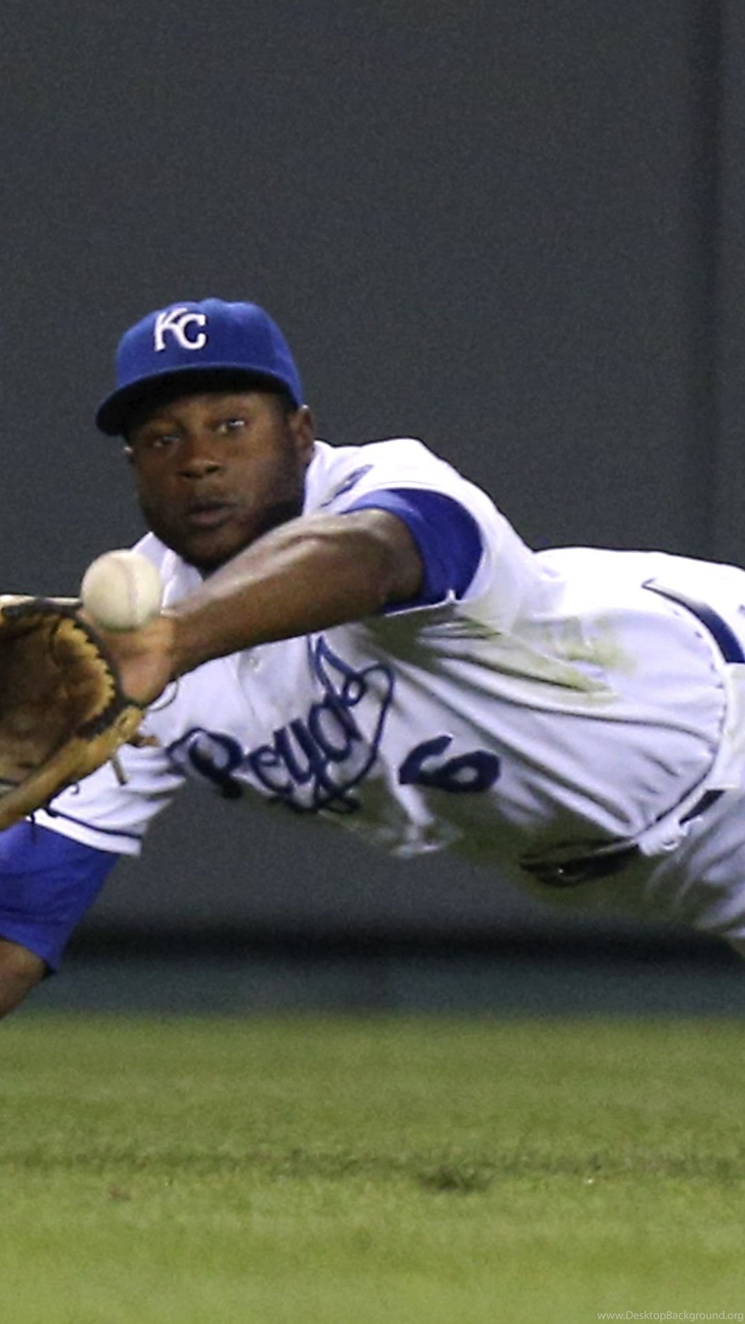 KANSAS CITY ROYALS Mlb Baseball 27 Wallpapers Desktop