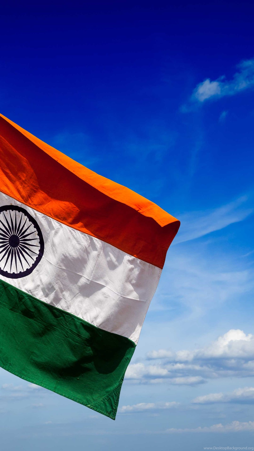 Indian Flag Photos Hd Wallpapers Download Free 15 Aug 2015jpg
