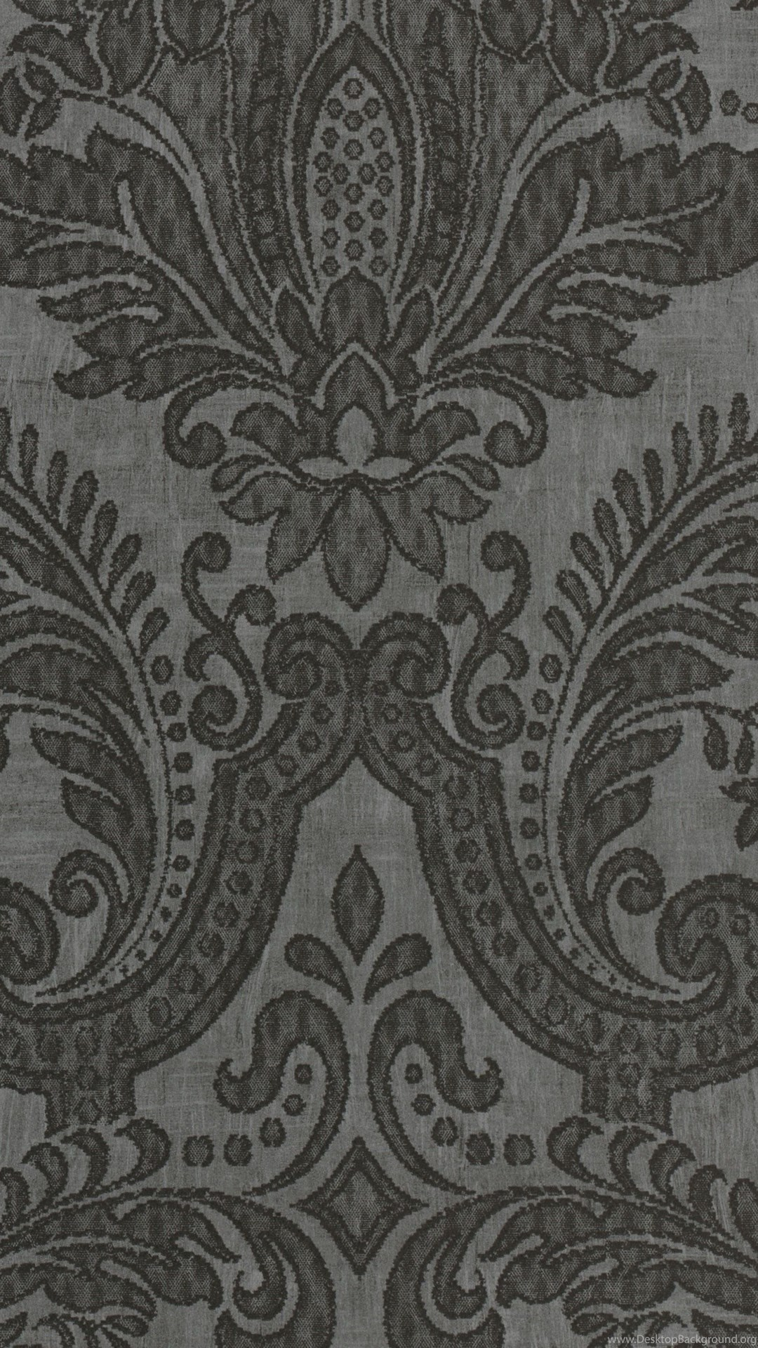 Black Wallpaper Black And Silver Wallpapers Designs Desktop