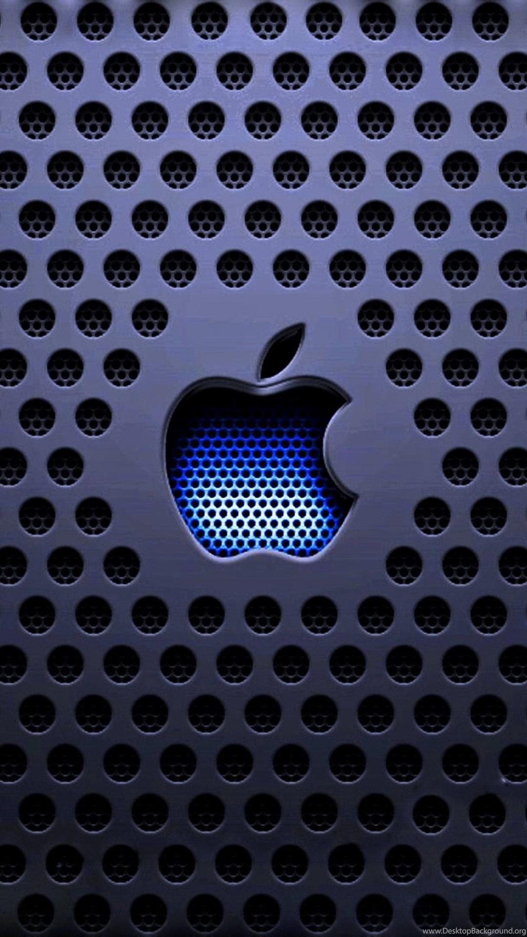 Technology Apple Wallpaper Backgrounds Mac Wallpapers Desktop Background