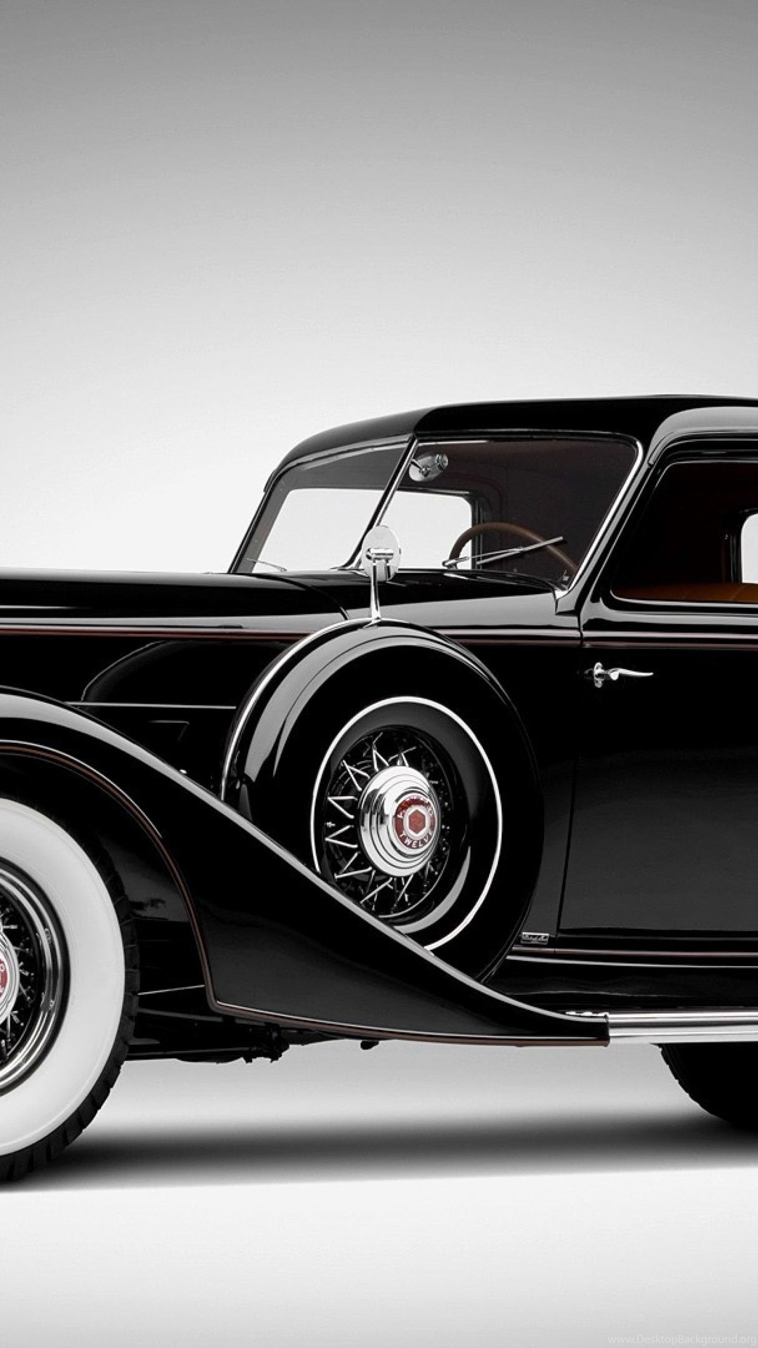 4K Ultra HD Classic Car Wallpapers HD, Desktop Backgrounds ...