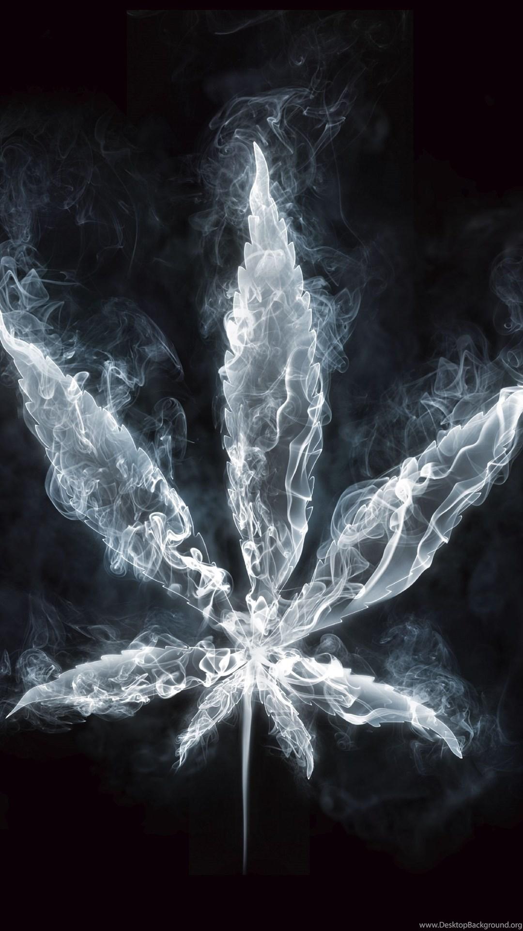 Gallery For Weed Smoke Cloud Wallpapers Desktop Background