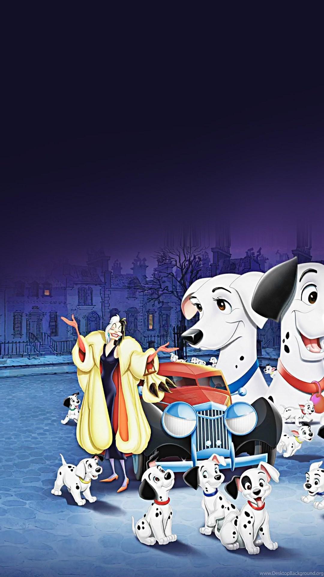 Disney Iphone Wallpapers Hd Backgrounds 566 Seo Wallpapers Desktop