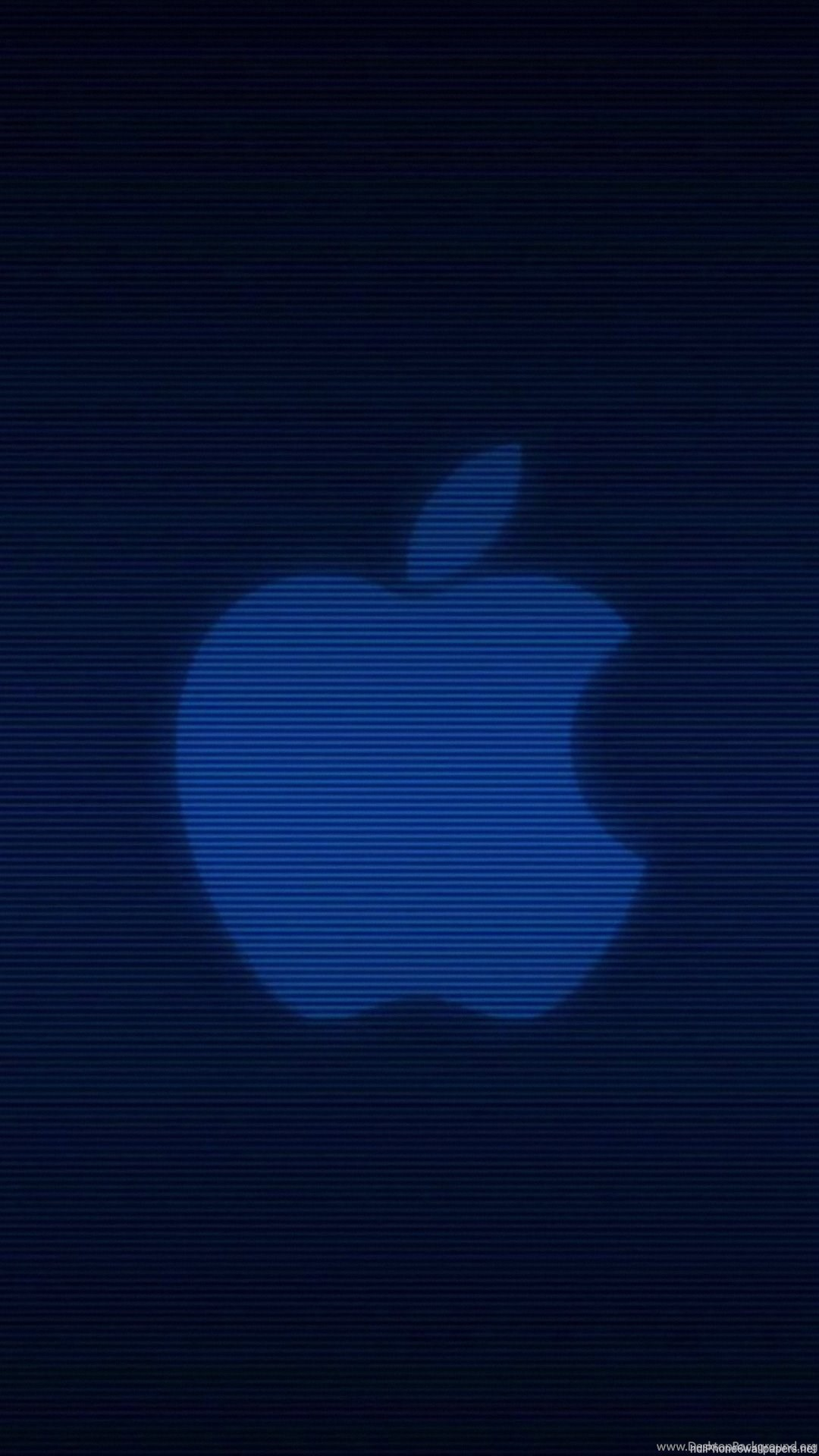 Apple Logo Iphone 6 Wallpapers Hd And 1080p 6 Plus Wallpapers