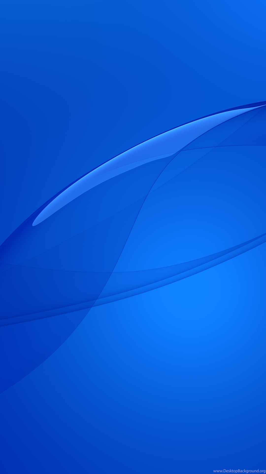 sony xperia z3 wallpapers available for download desktop