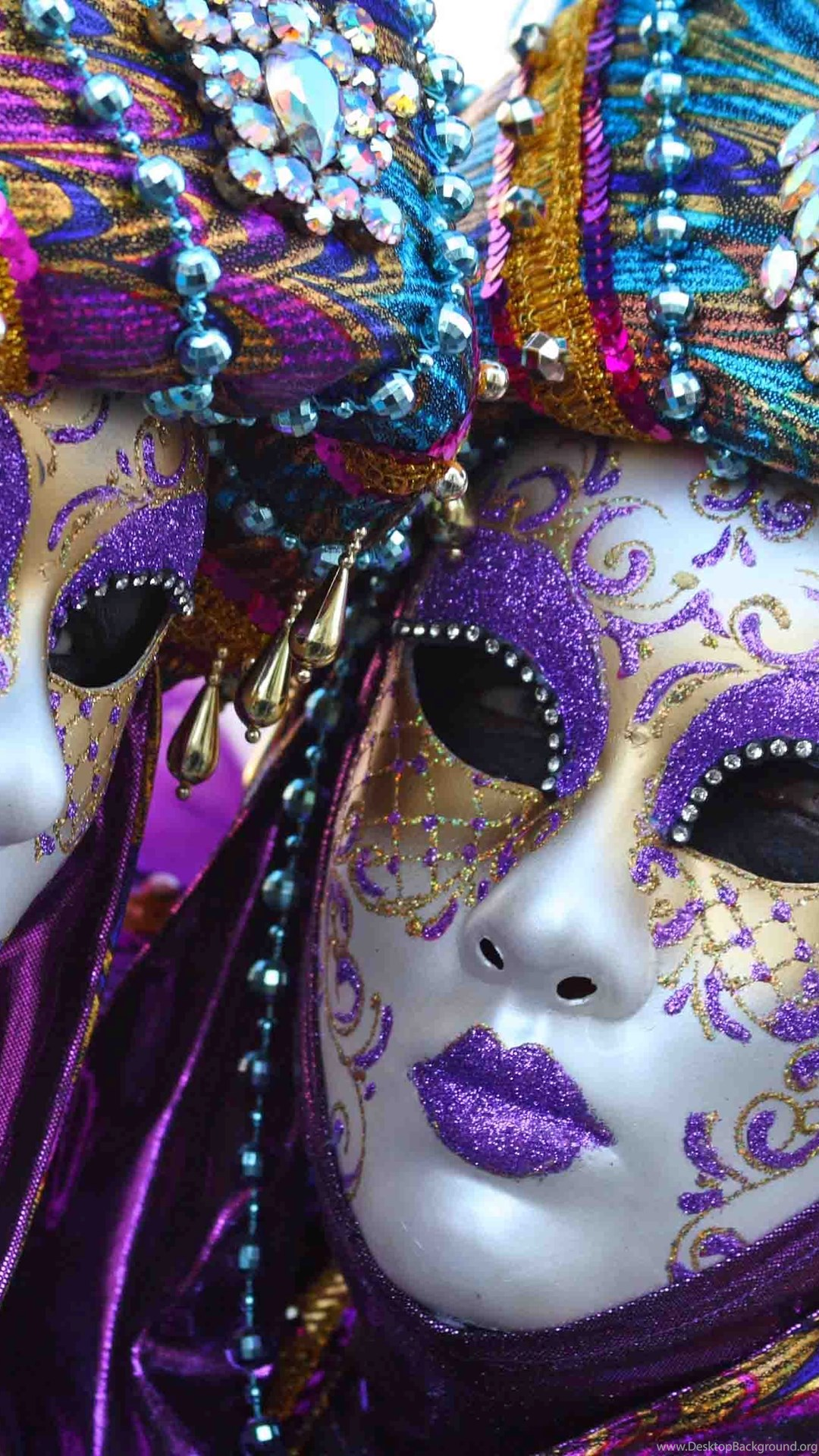 List all carnival hd wallpapers belicoin wallpapers blog - Carnival wallpaper ...