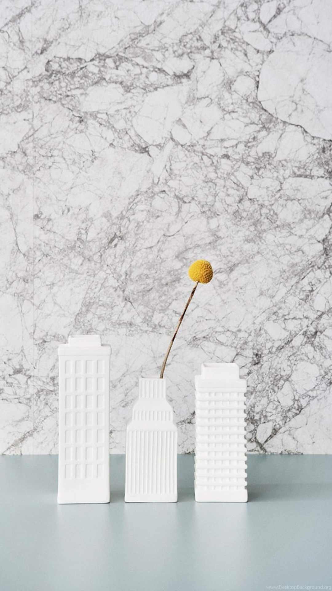 Cool Wallpaper Marble Tablet - 528657_add-marble-wallpapers-to-walls-goerie-com-erie-pa_3000x4498_h  Trends_374848.jpg