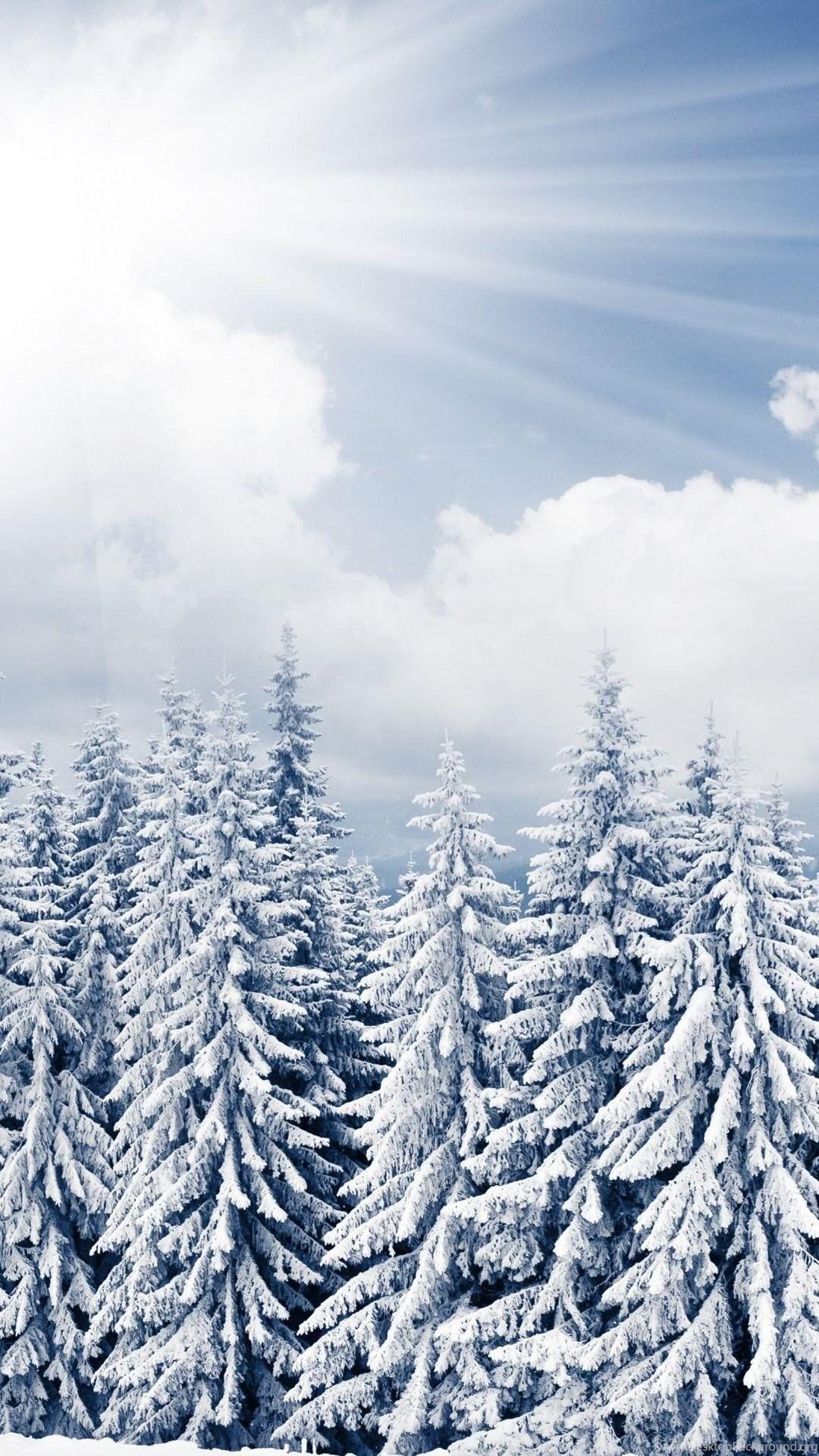 Путешествие в чили зимой фото сожалению, ответа