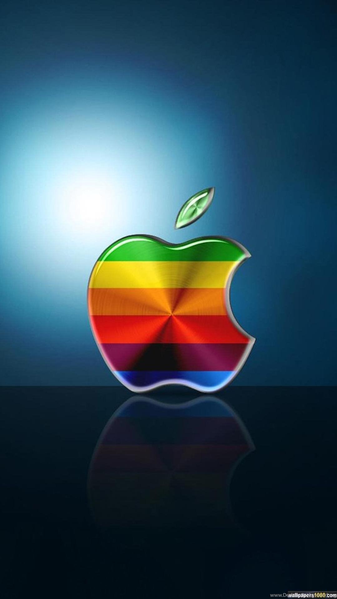 Apple Iphone 6 Plus Wallpapers 39 Desktop Background
