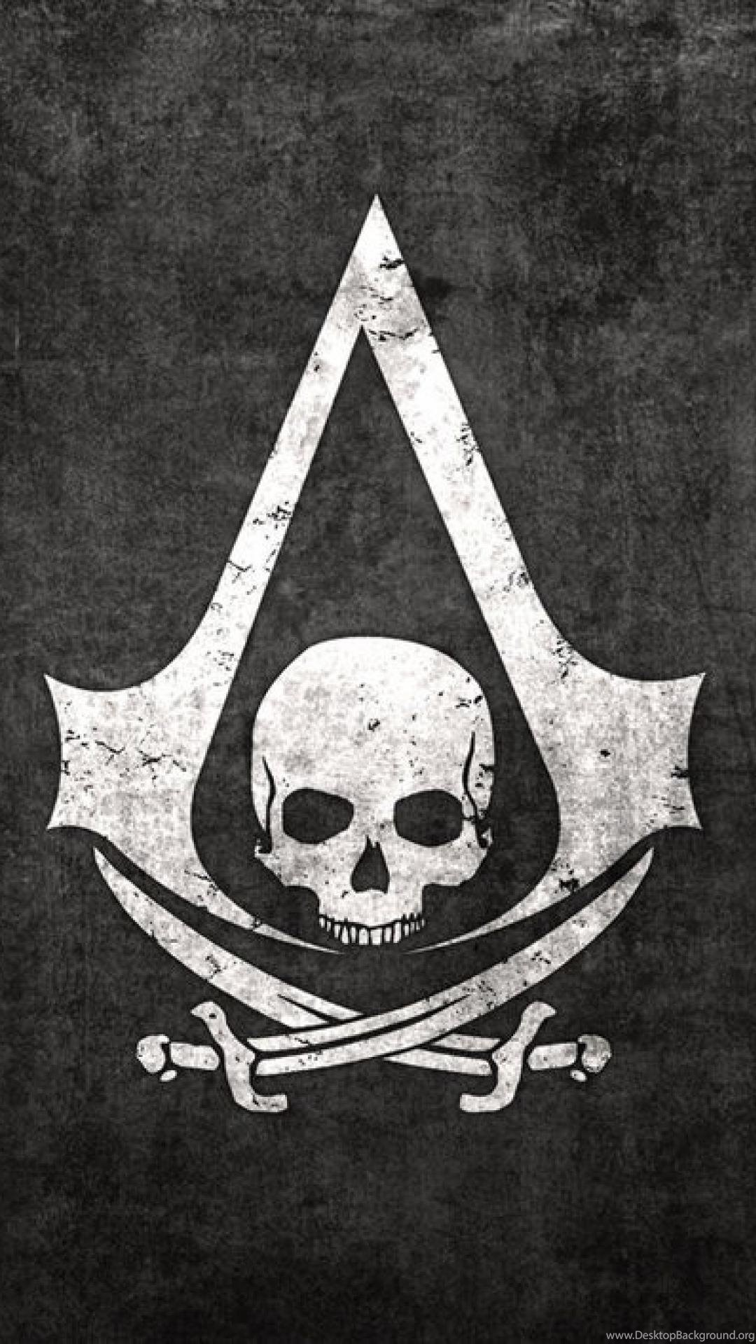 Assassins Creed Black Flag Wallpapers Desktop Background