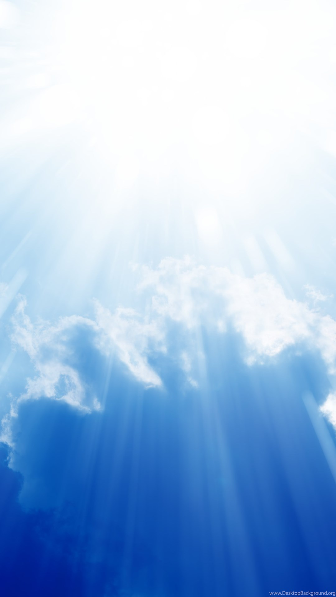 56 Hd Heaven Wallpapers Amp Background Images Desktop