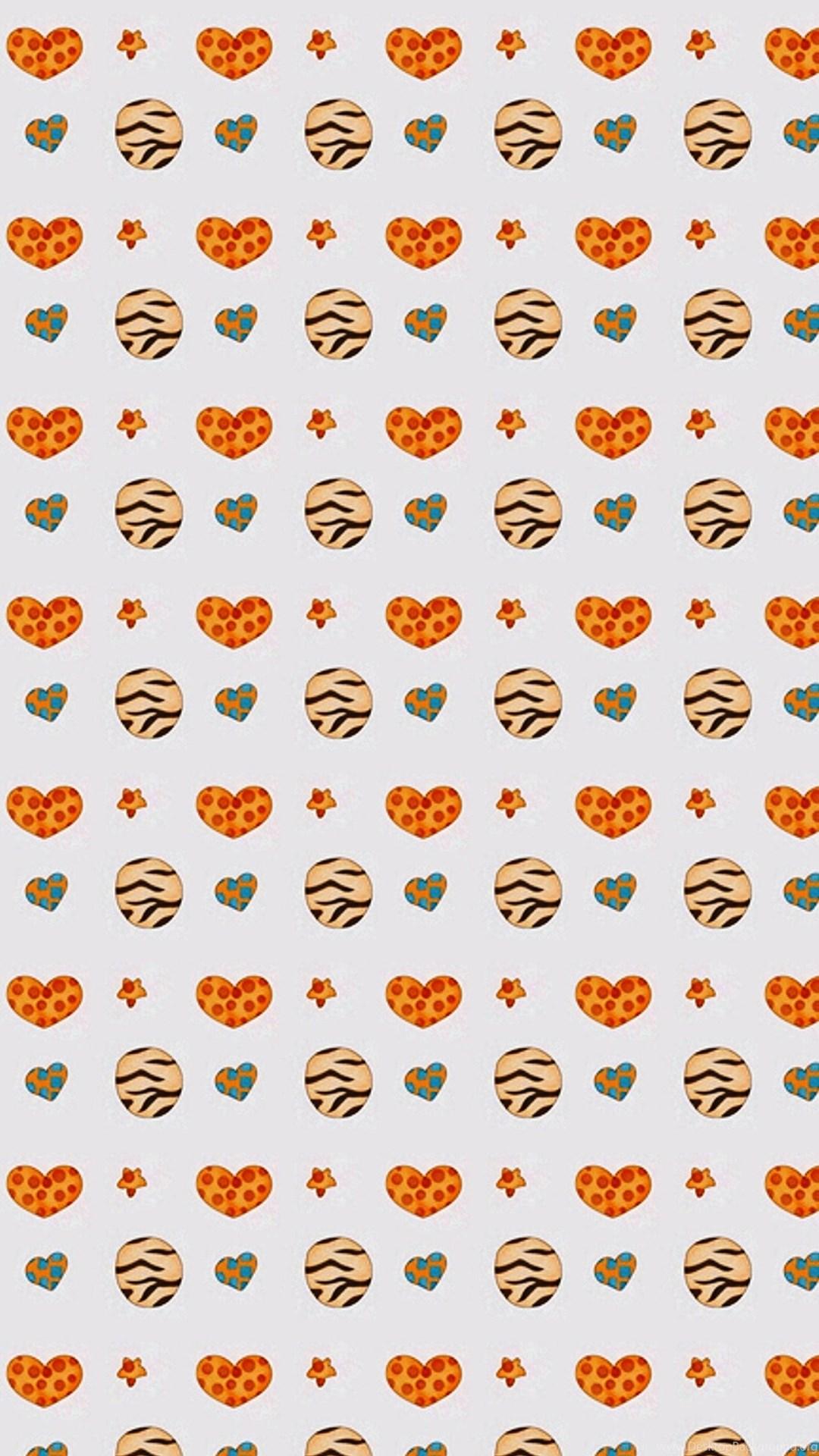 Cute Iphone 6 Wallpapers Tumblr Best Wallpapers Desktop Background