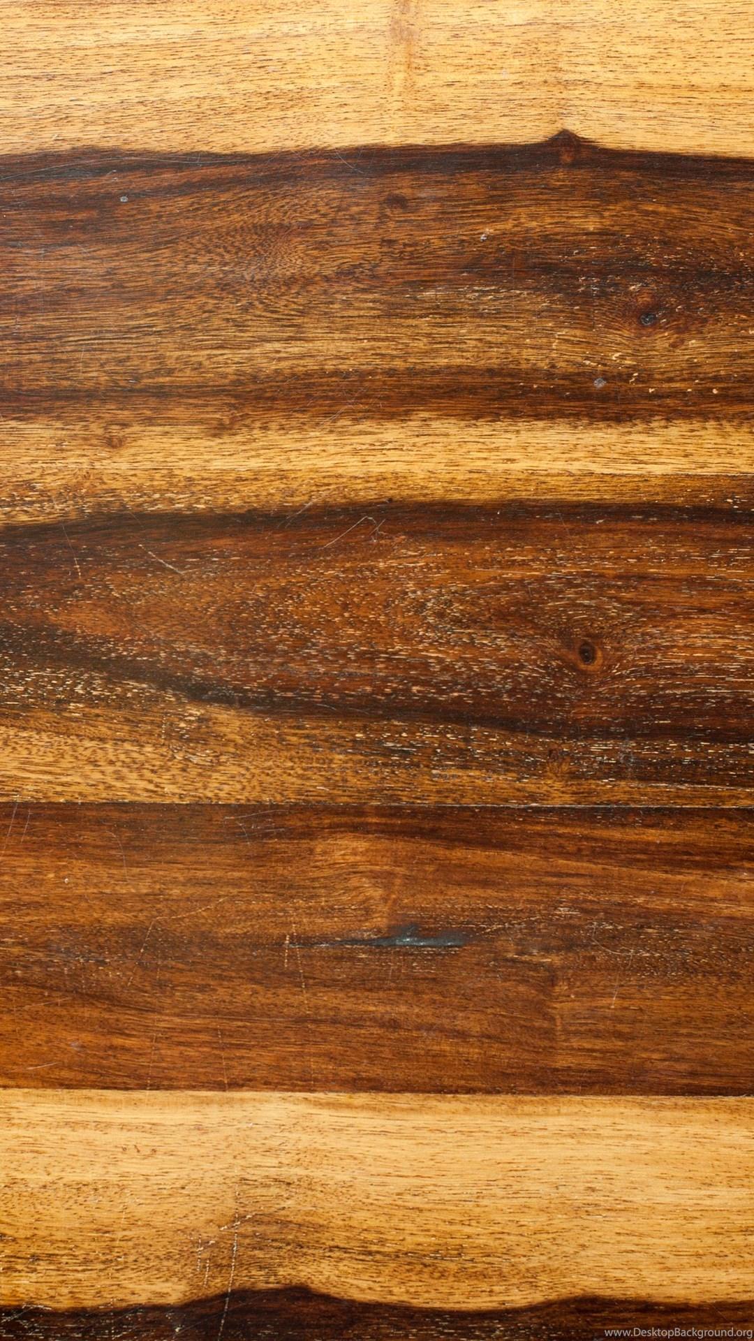 Pretty Mdf Wood Grain Wall Panel For Wood Grain Desktop Background