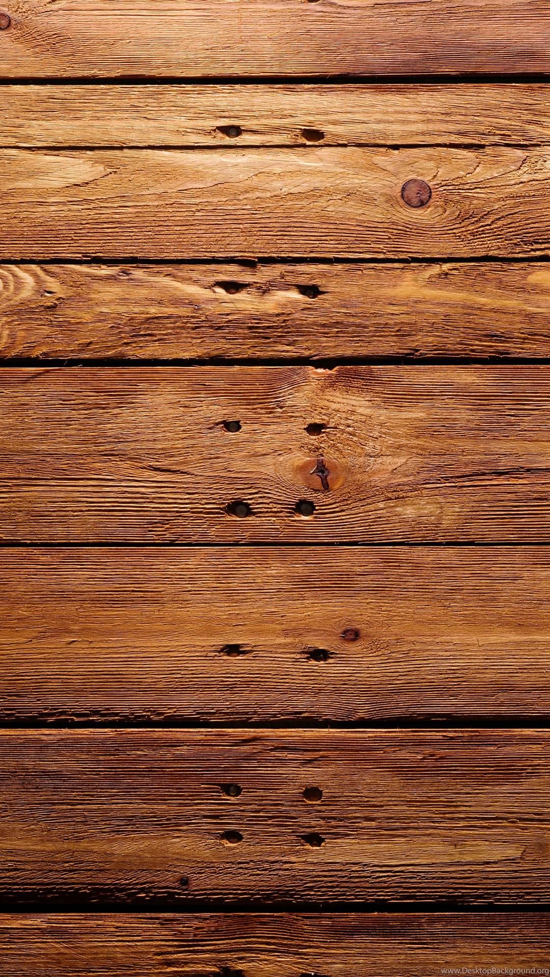 Download Texture Wood Backgrounds Wallpaper Download