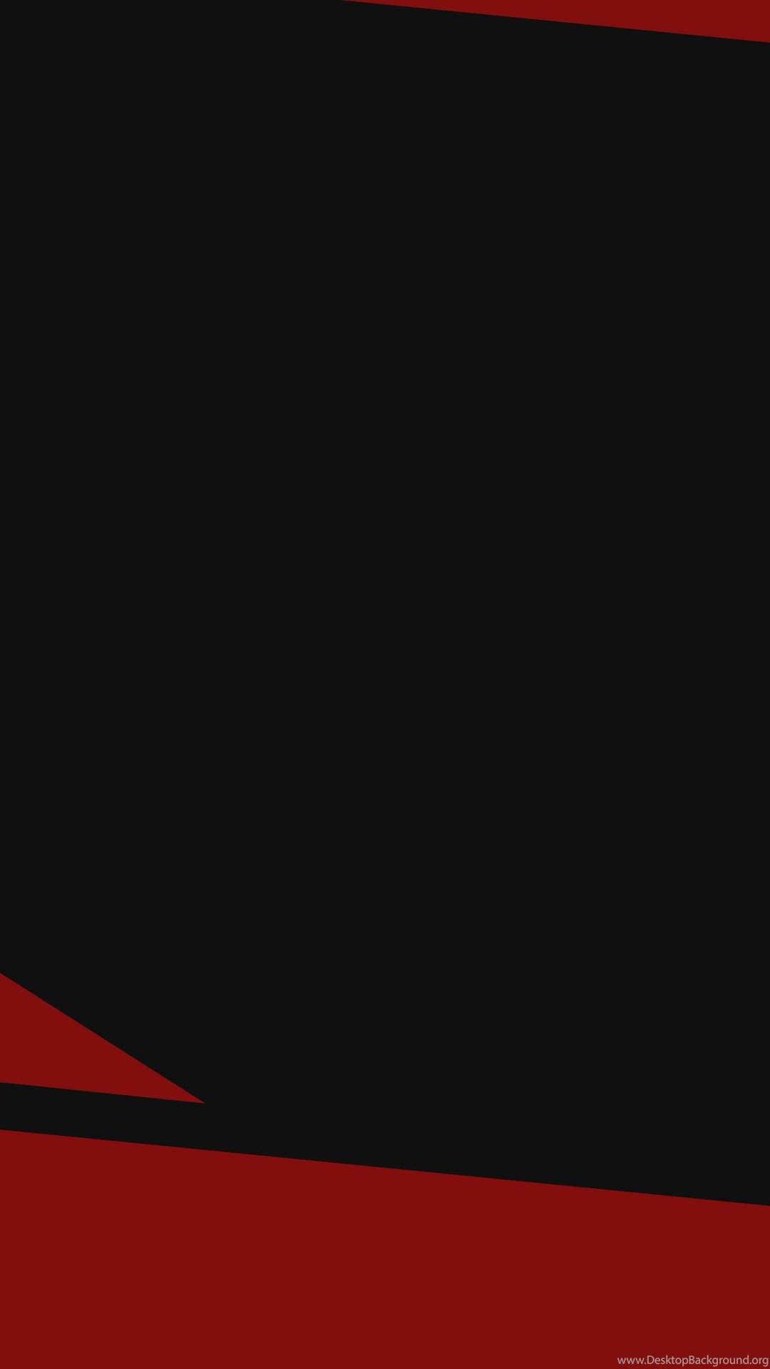 Rog Wallpapers 3840x2160 4k By Catweaselnl Album On Imgur Desktop
