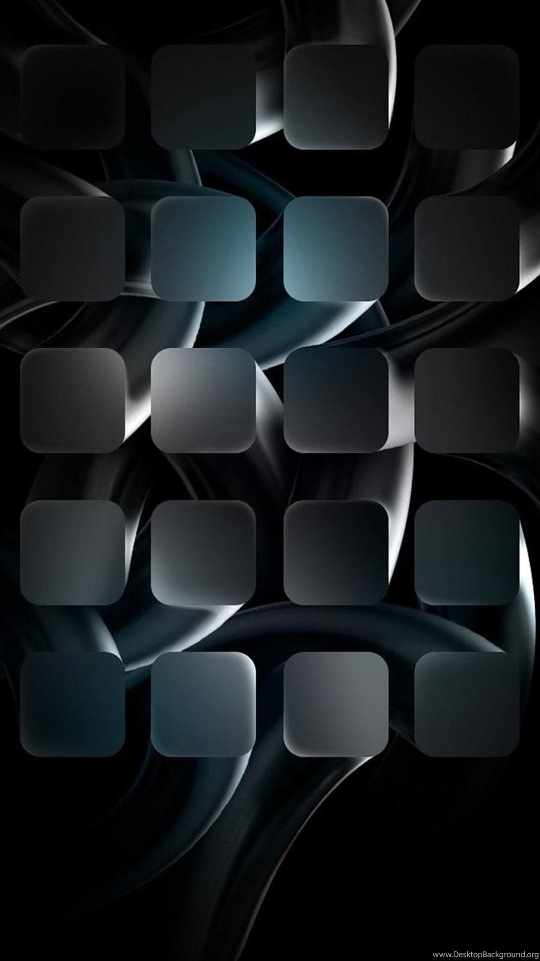 lg background