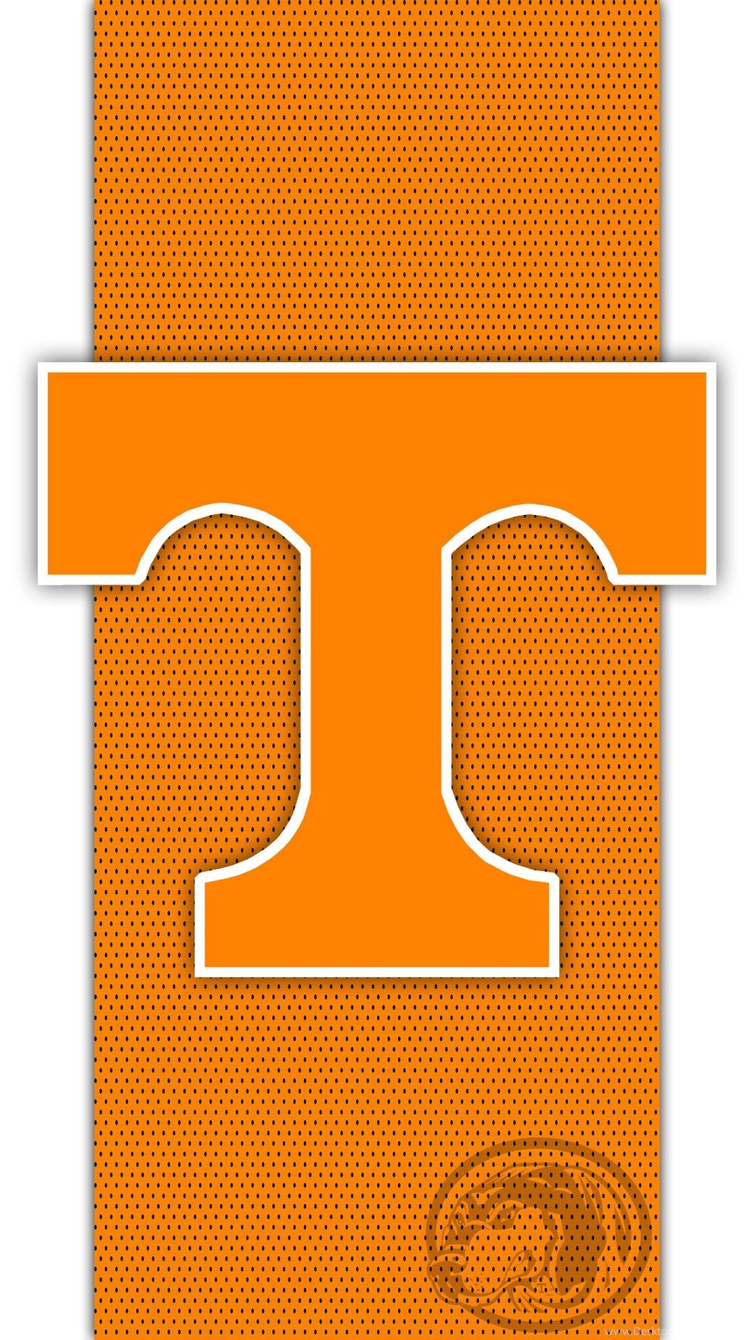 Tennessee Volunteers A Cell Phone Wallpapers Based Desktop Background