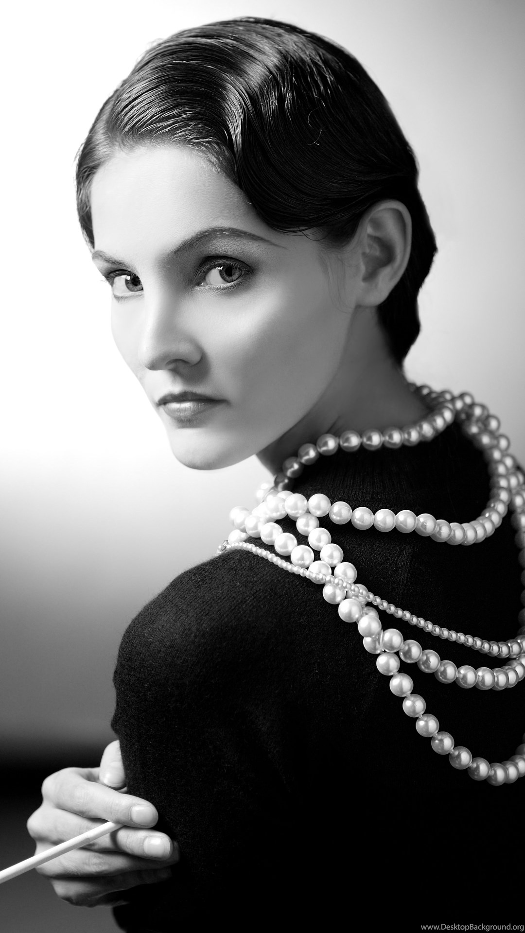 15 quality coco chanel wallpapers celebrity desktop - Coco chanel desktop wallpaper ...