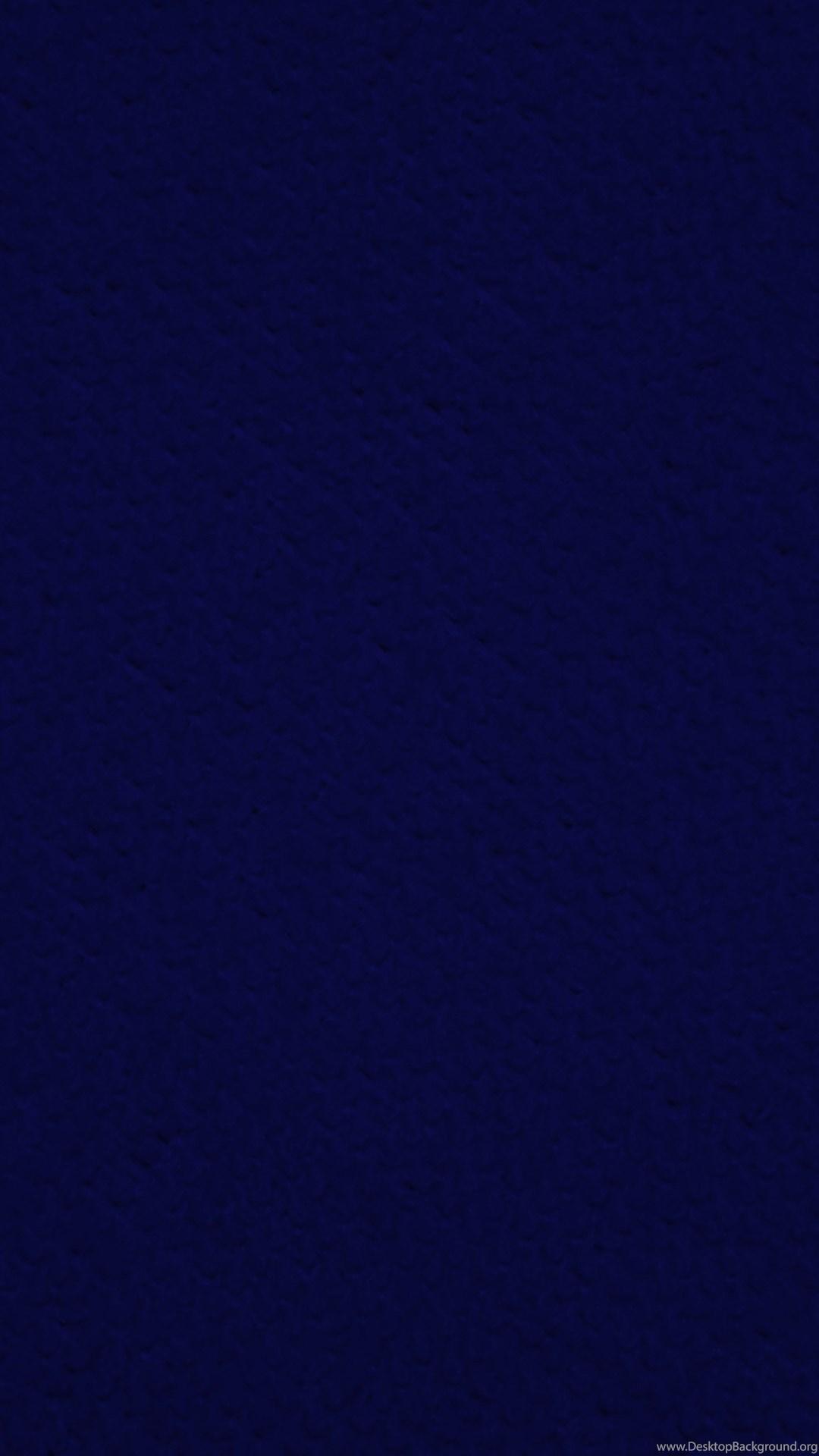 Navy Blue Wallpapers Desktop Background