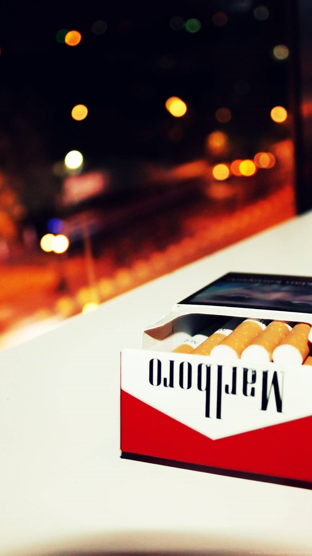 Marlboro Red Wallpapers Hd Wallpapers On Picsfair Com