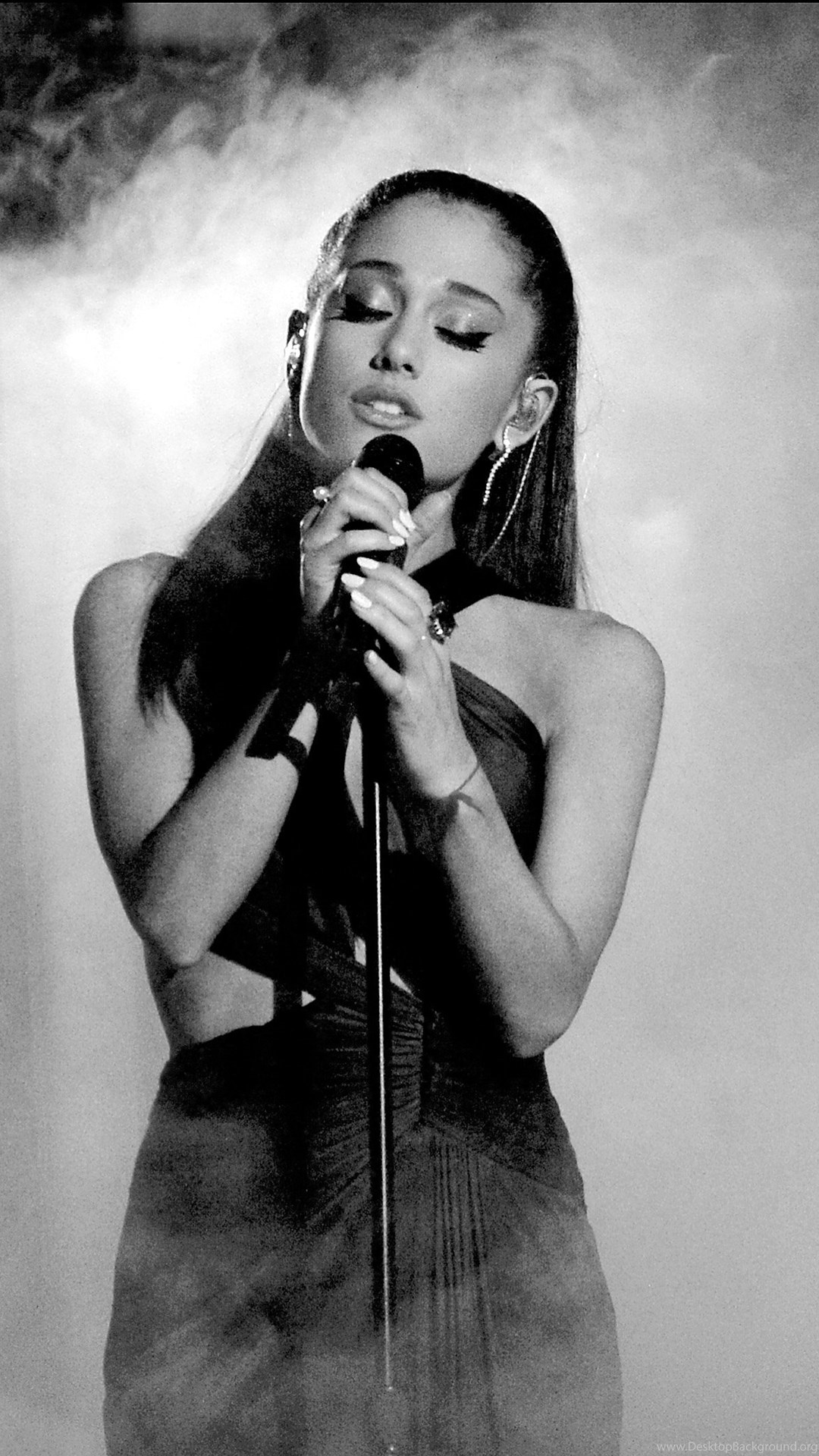New Beauty Ariana Grande Wallpapers HQ Resolution Desktop Background