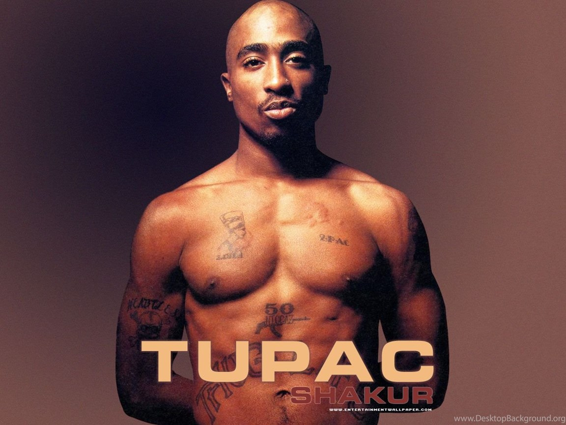 tupac shakur research paper We're gonna break down the conspiracy of whether tupac shakir is really dead, or if he writing my research paper about tupac being tupac shakur is.