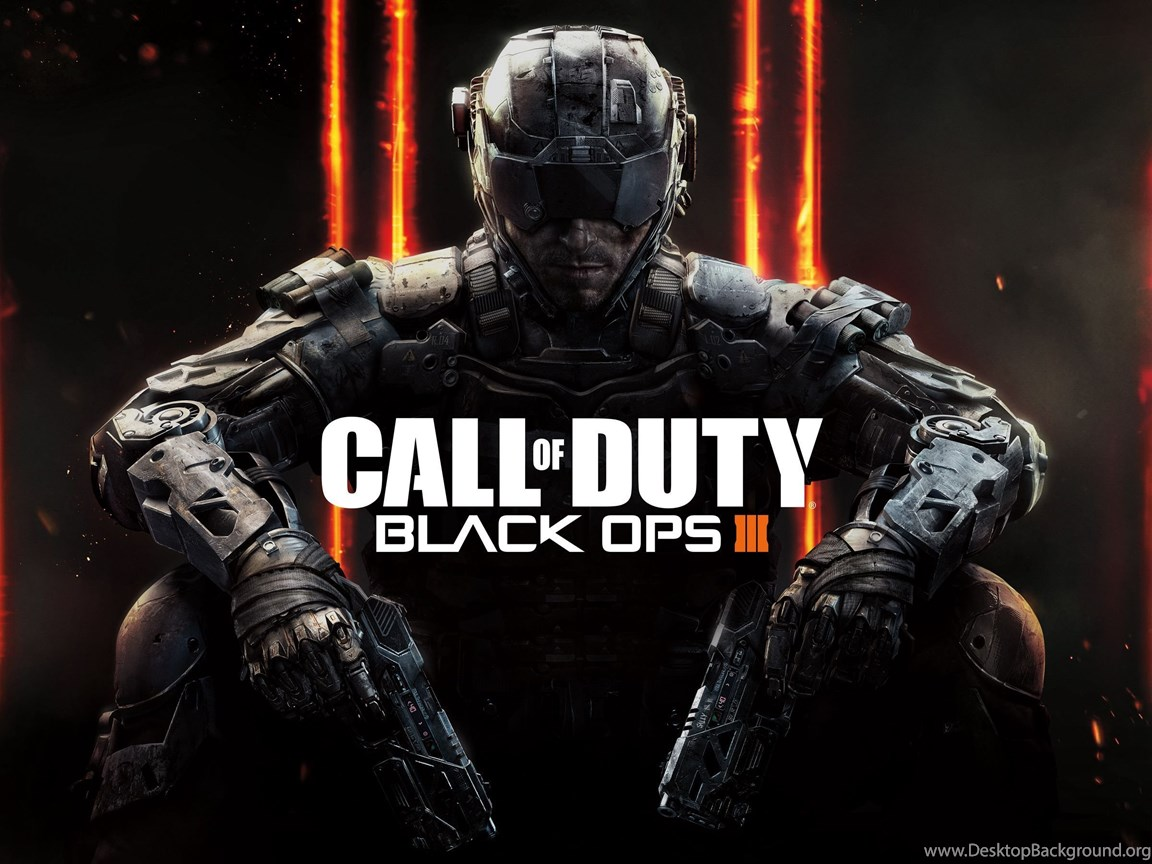 mall family and duty black ops Call of duty: black ops ii - trophy guide call of duty: black ops 2 - family reunion trophy / achievement after reaching the mall you need to go to the lower.