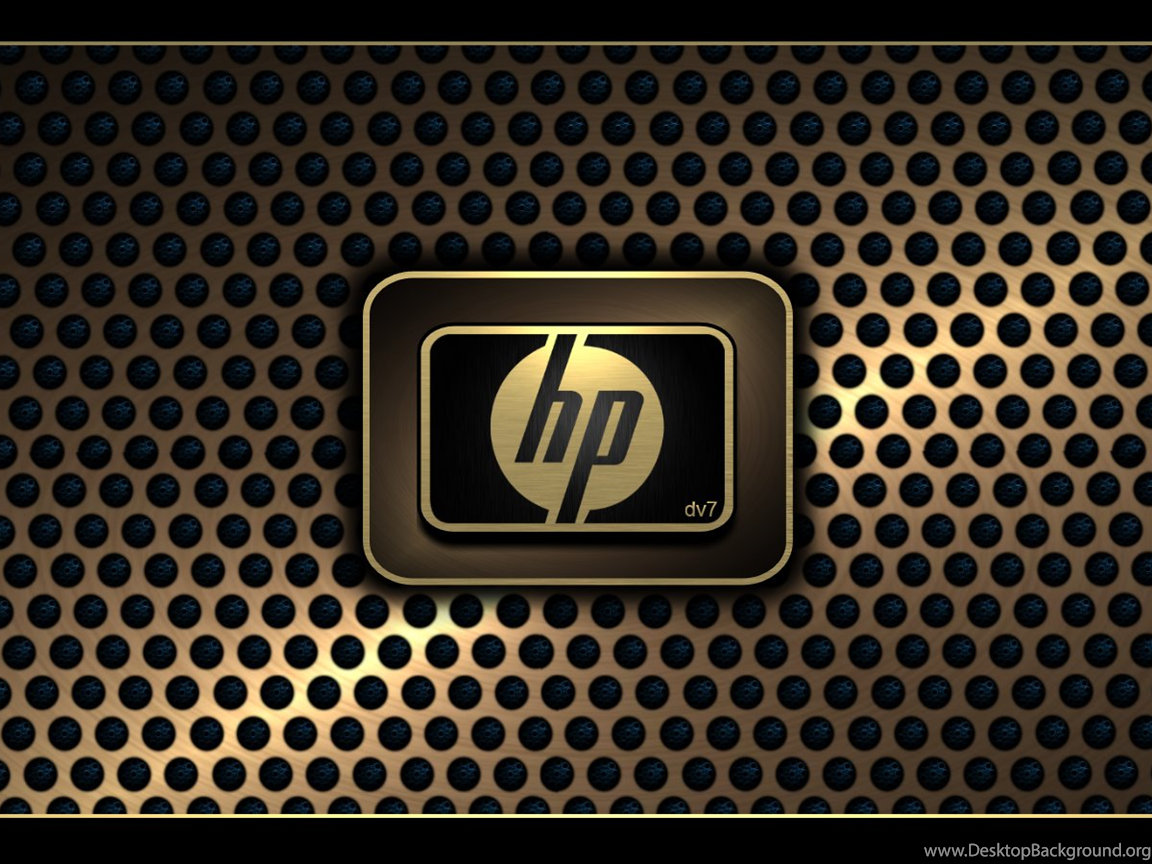 HP Desktop HD Wallpapers 11 Desktop Background