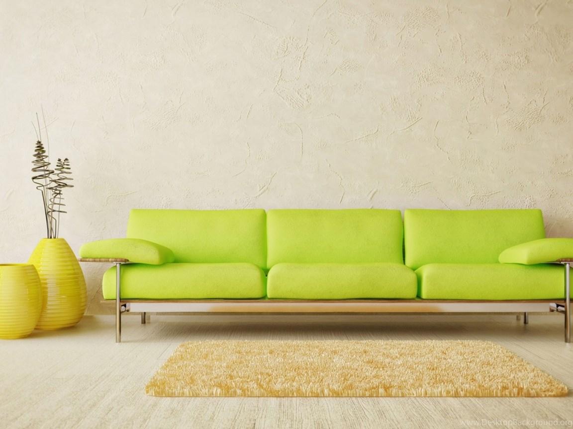 Green Room Interior Design Wallpapers HD Desktop Backgrounds.jpg ...