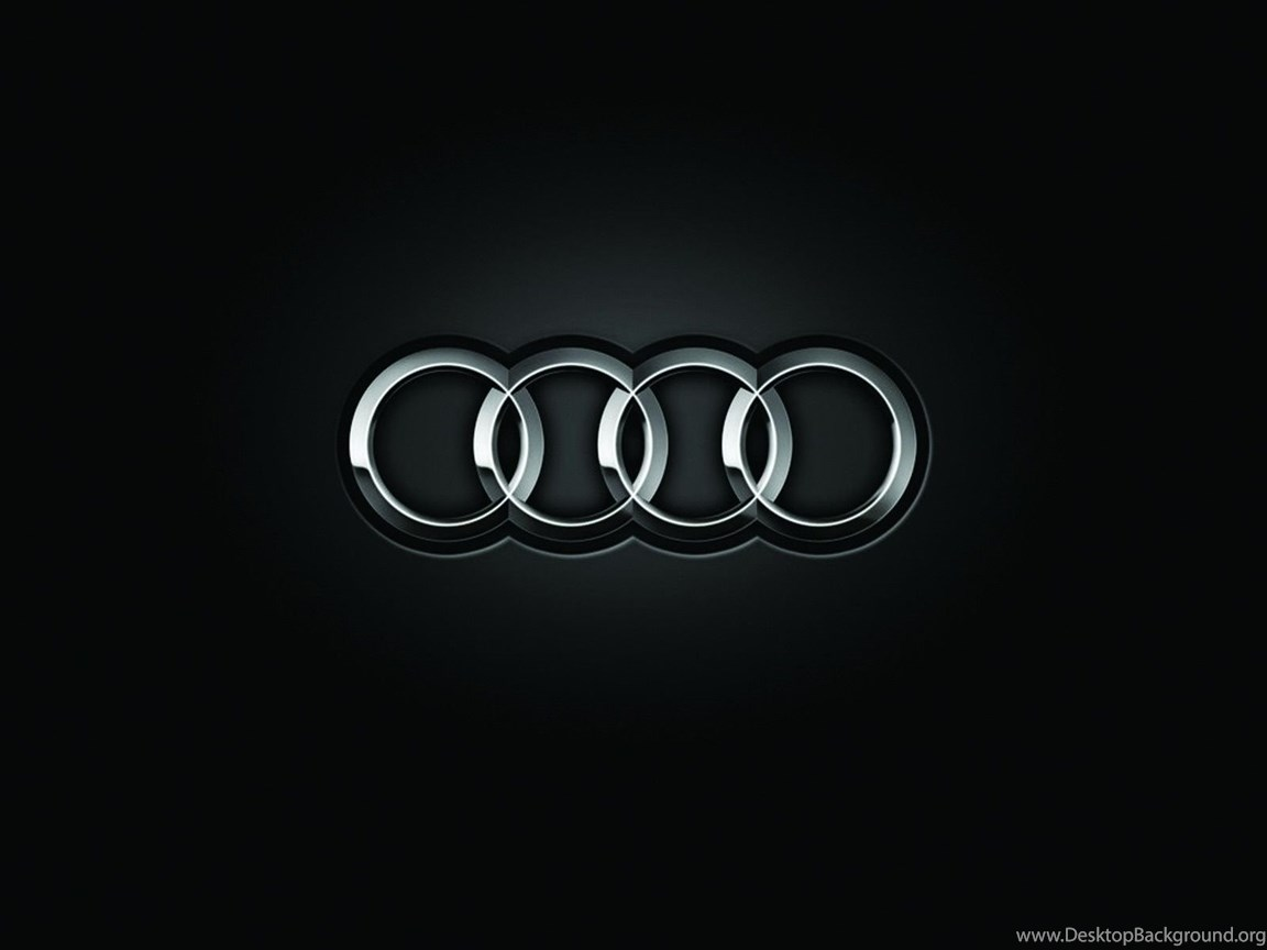 Audi logo wallpapers hd 52595 full hd wallpapers desktop res fullscreen thecheapjerseys Gallery