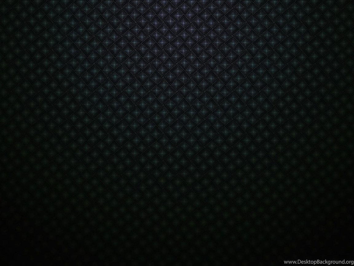 Diamond Pattern Wallpapers Abstract Wallpapers Desktop Background