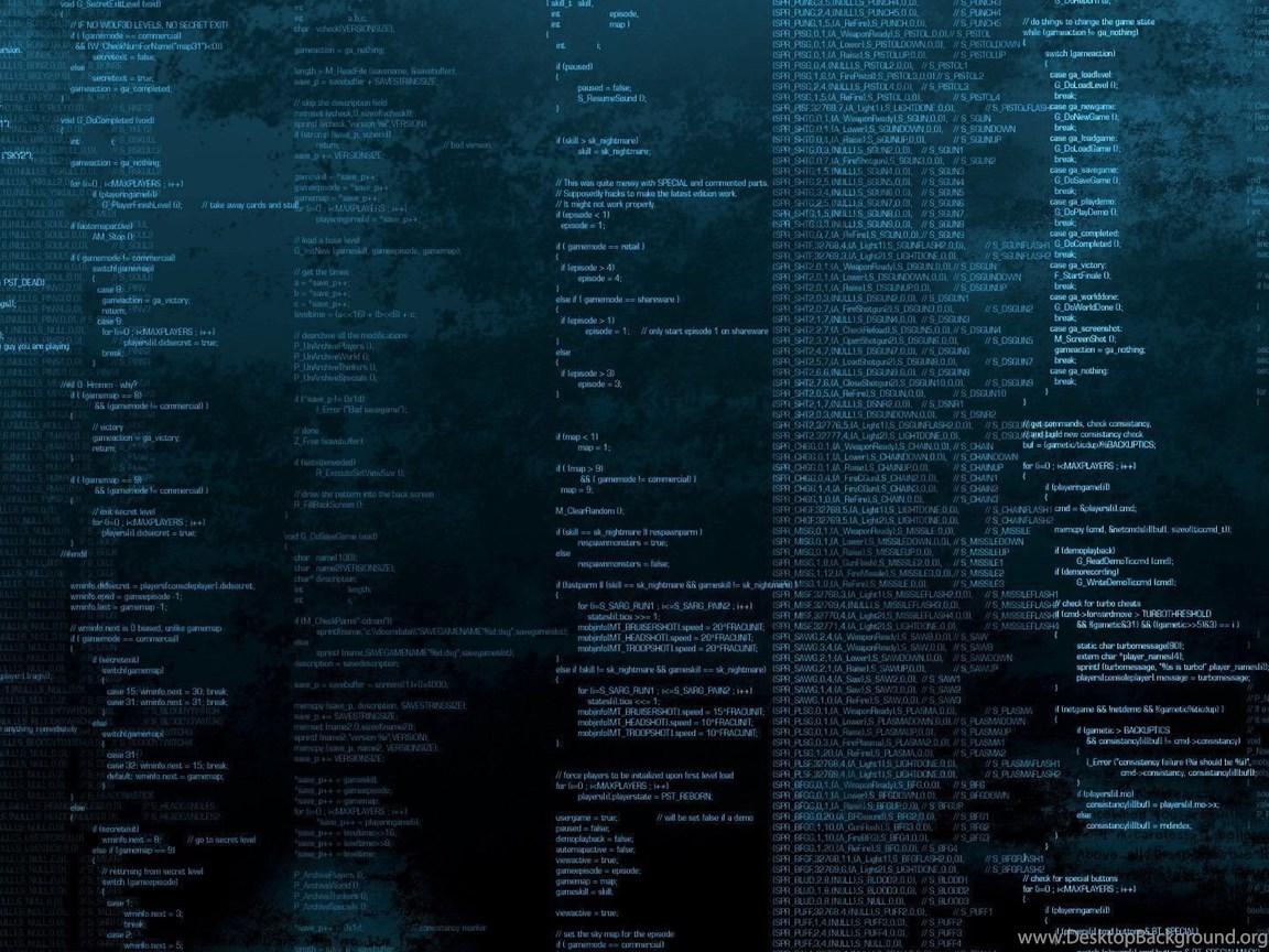 Hi Tech Wallpapers Wallpapers Cave Desktop Background