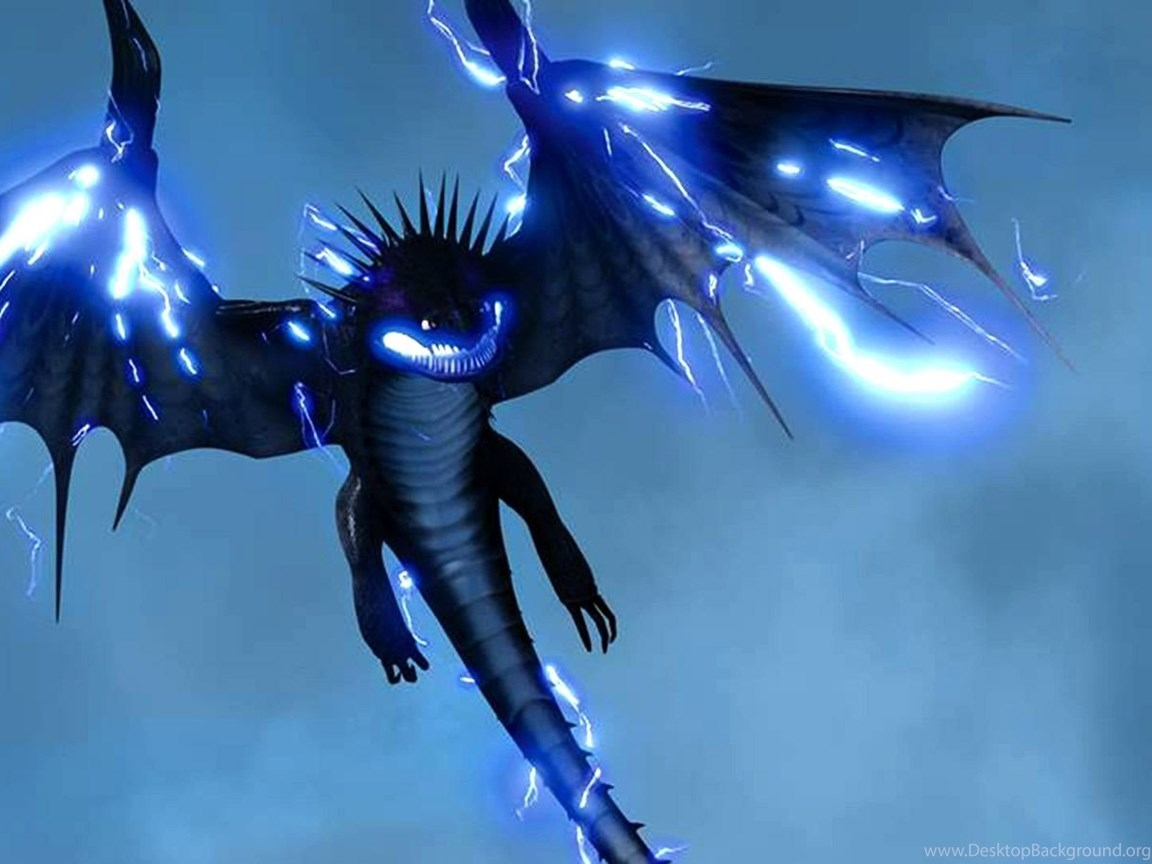 How To Train Your Dragon Wallpapers Toothless 2 Cool Wallpapers