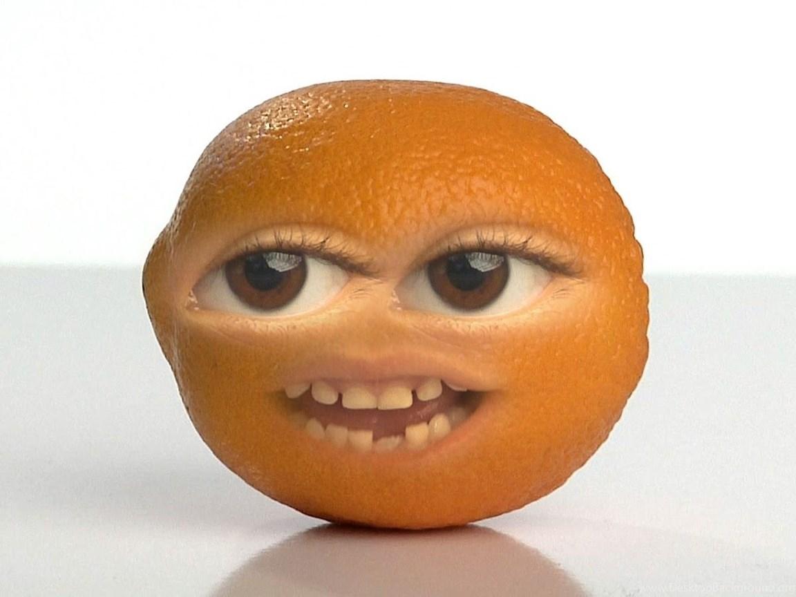 говорящий апельсин красивые картинки ежедневно