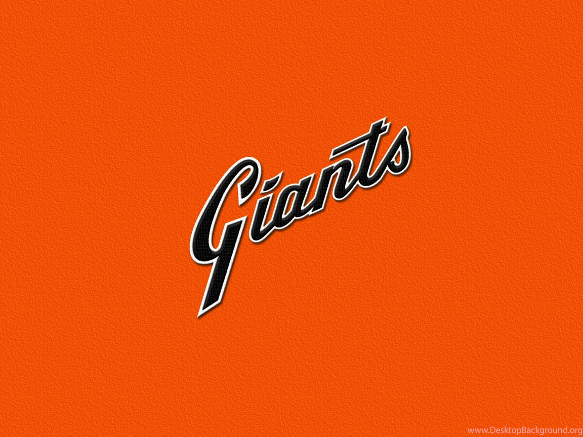 Sf giants 2015 schedule examples and forms - Sf giants schedule wallpaper ...