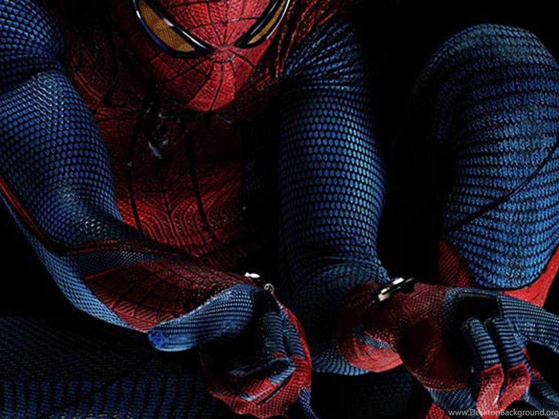 Resolution 1440x2560 Wallpaper 3d Spiderman Mobile Android