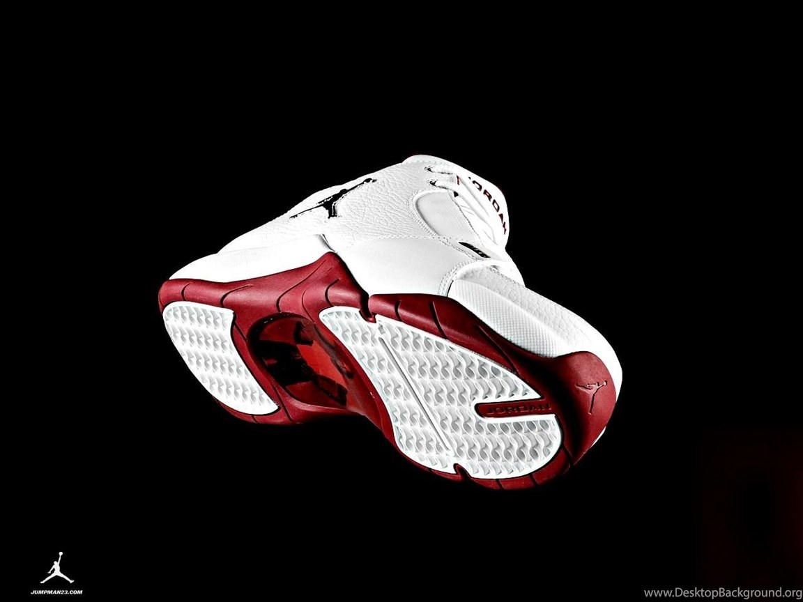 JORDAN Shoes Wallpapers Picture Desktop Background